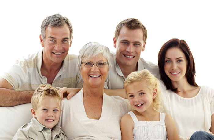 westminster-family-dentistry-dental-services-1.jpg