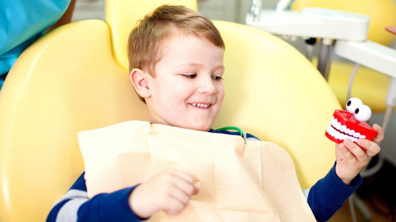 detskaya-stomatologiya.jpg