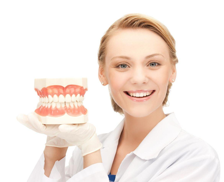 hervey-bay-dental-torquay-4655-image.jpg